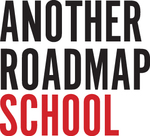 Another Roadmap School